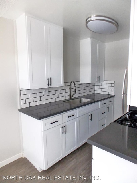 1 Bedroom, Highland Park Rental in Los Angeles, CA for $1,529 - Photo 1
