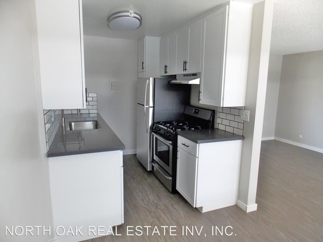 1 Bedroom, Highland Park Rental in Los Angeles, CA for $1,529 - Photo 2
