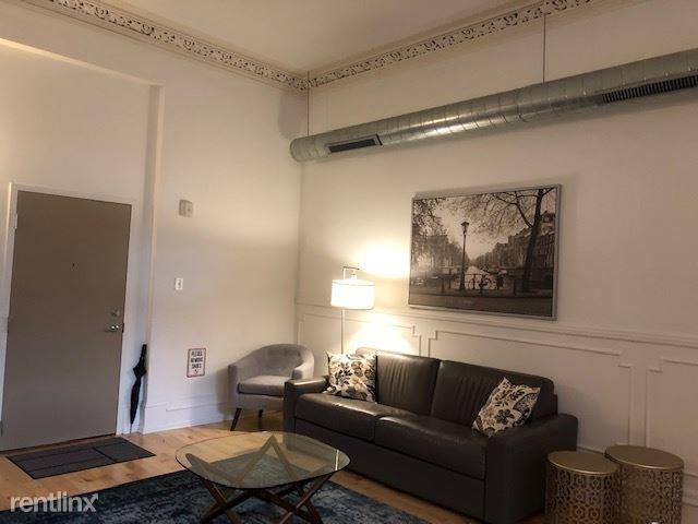 2 Bedrooms, Center City West Rental in Philadelphia, PA for $2,205 - Photo 1