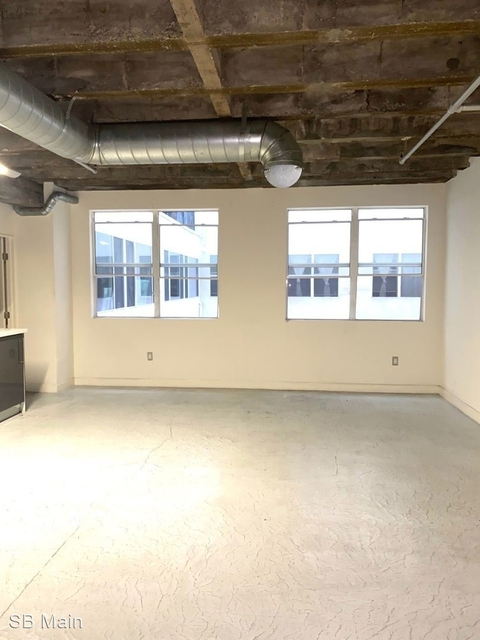 2 Bedrooms, Gallery Row Rental in Los Angeles, CA for $2,250 - Photo 1