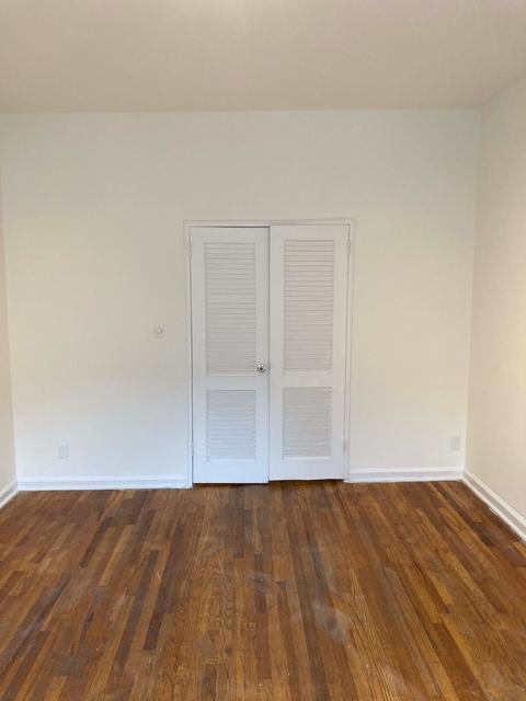 Studio, Yorkville Rental in NYC for $1,650 - Photo 2