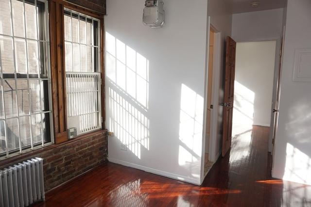 2 Bedrooms, NoLita Rental in NYC for $2,375 - Photo 1