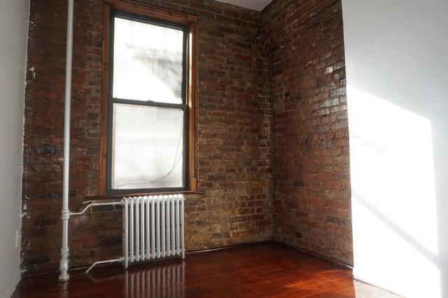 2 Bedrooms, NoLita Rental in NYC for $2,375 - Photo 2