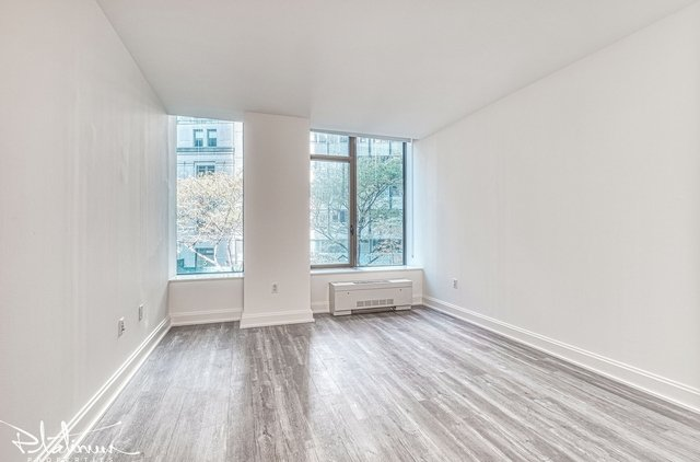1 Bedroom, Financial District Rental in NYC for $2,405 - Photo 2