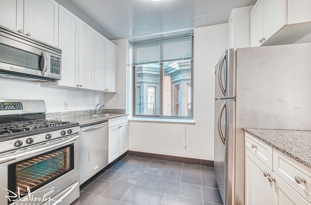 3 Bedrooms, Financial District Rental in NYC for $5,496 - Photo 2