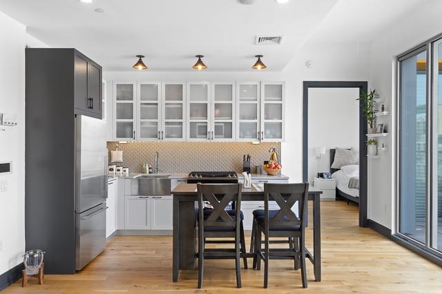 2 Bedrooms, Bushwick Rental in NYC for $3,913 - Photo 1