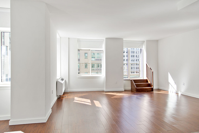 2 Bedrooms, Financial District Rental in NYC for $4,457 - Photo 1