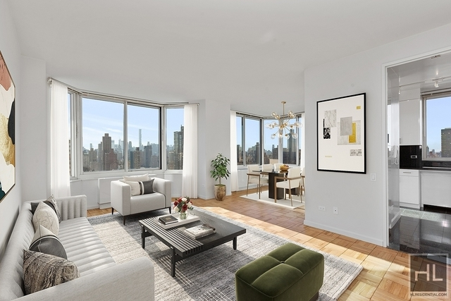 2 Bedrooms, Yorkville Rental in NYC for $4,996 - Photo 1