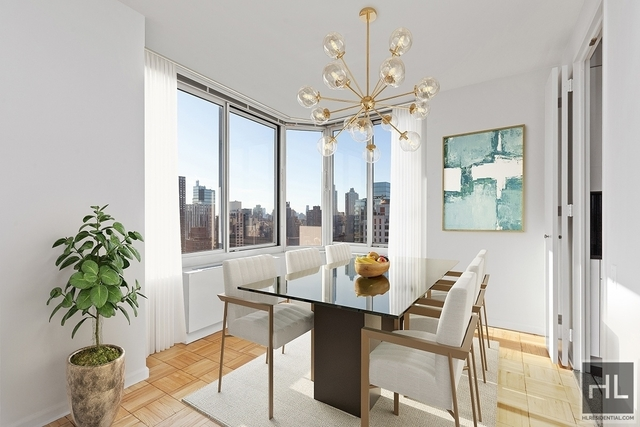 1 Bedroom, Yorkville Rental in NYC for $2,663 - Photo 2