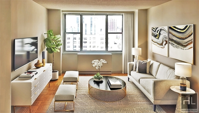 1 Bedroom, Yorkville Rental in NYC for $2,579 - Photo 1