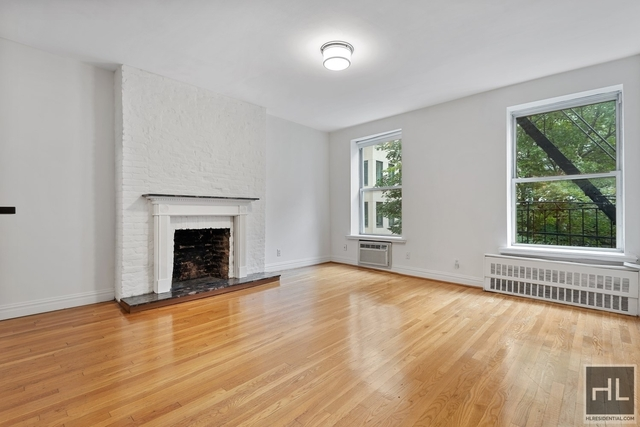Studio, Rose Hill Rental in NYC for $1,895 - Photo 1