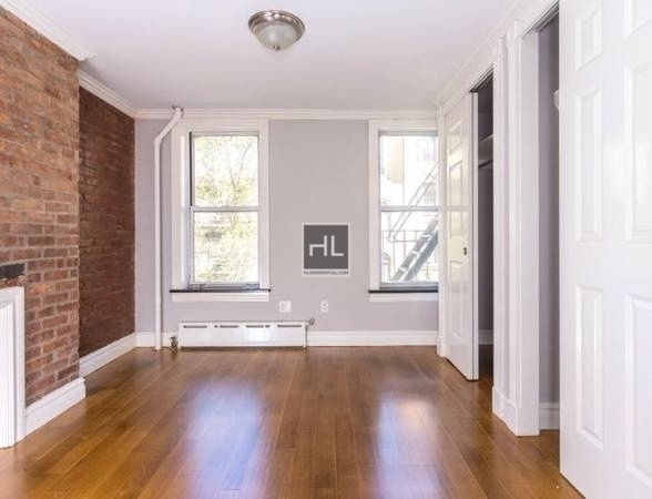3 Bedrooms, Little Italy Rental in NYC for $3,746 - Photo 1
