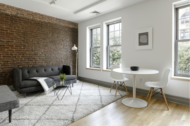 Studio, Cobble Hill Rental in NYC for $2,621 - Photo 1