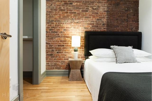Studio, Cobble Hill Rental in NYC for $2,621 - Photo 2