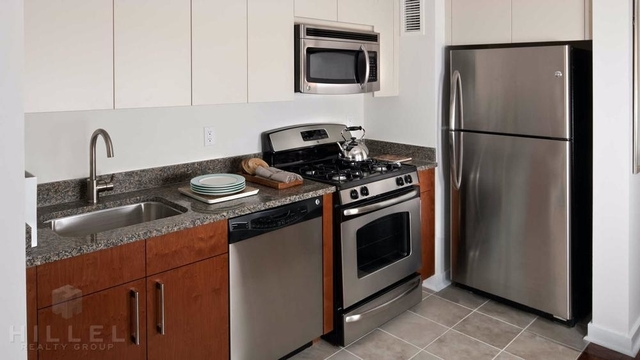 1 Bedroom, Downtown Brooklyn Rental in NYC for $3,444 - Photo 2
