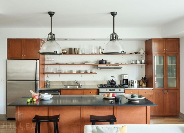 1 Bedroom, DUMBO Rental in NYC for $2,738 - Photo 1