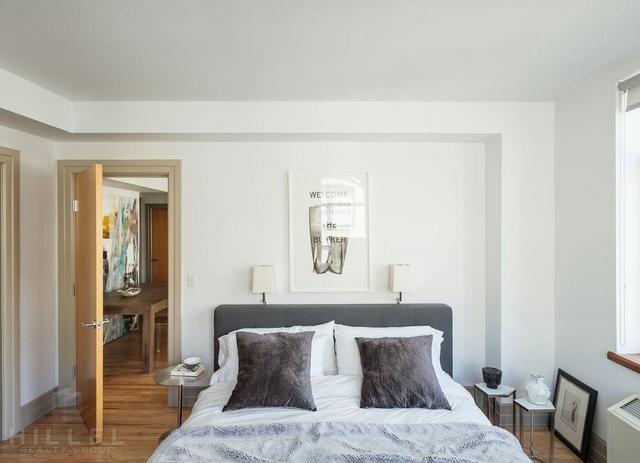 1 Bedroom, DUMBO Rental in NYC for $2,738 - Photo 2