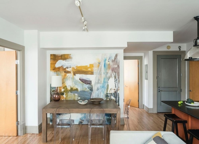 2 Bedrooms, DUMBO Rental in NYC for $4,746 - Photo 2