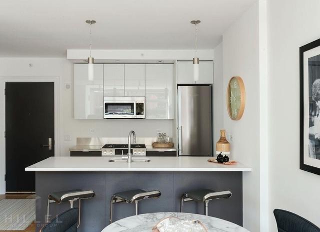 1 Bedroom, DUMBO Rental in NYC for $3,479 - Photo 1