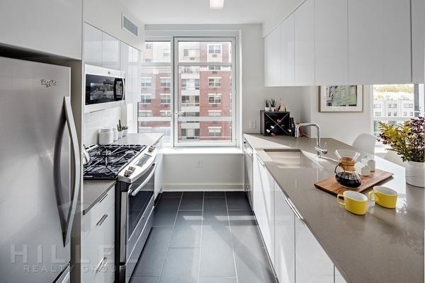 2 Bedrooms, Downtown Brooklyn Rental in NYC for $5,740 - Photo 2