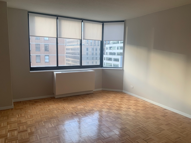 Studio, Rose Hill Rental in NYC for $1,760 - Photo 2