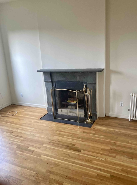 2 Bedrooms, North Slope Rental in NYC for $3,350 - Photo 1