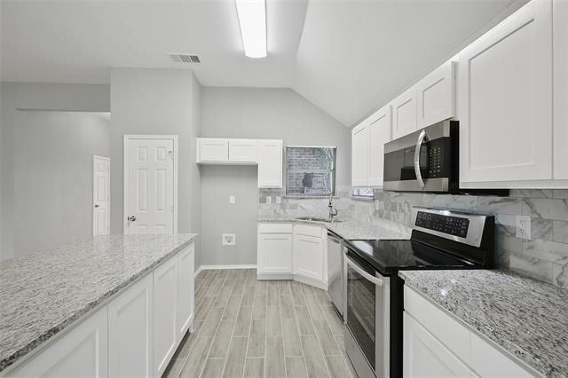 4 Bedrooms, Highland Meadows Rental in Dallas for $1,990 - Photo 1