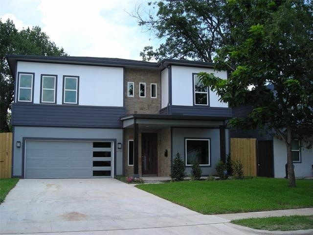 4 Bedrooms, Greenway Park Rental in Dallas for $3,995 - Photo 1