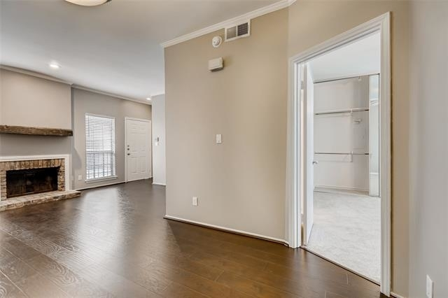1 Bedroom, Princeton Square Condominiums Rental in Dallas for $1,200 - Photo 2