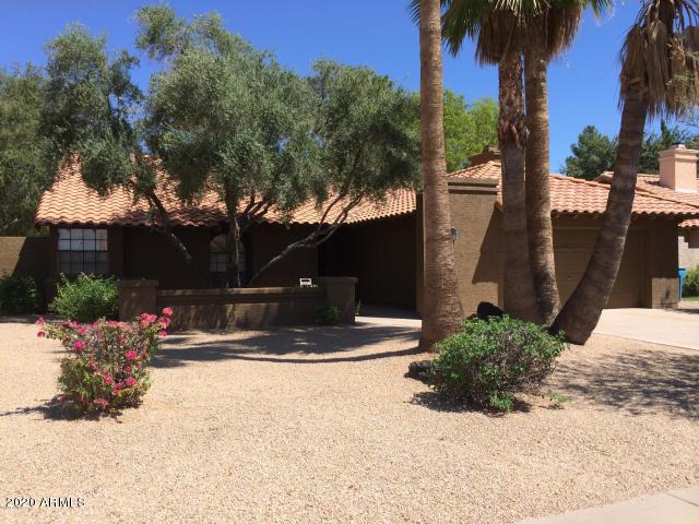 3 Bedrooms, Sunset Ridge Rental in Phoenix, AZ for $6,000 - Photo 1