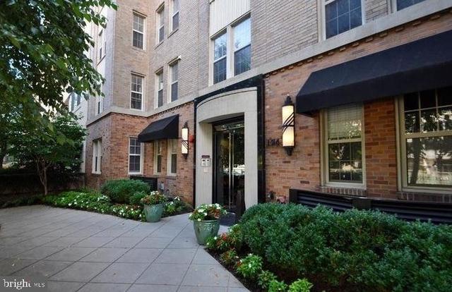 Studio, Downtown - Penn Quarter - Chinatown Rental in Washington, DC for $1,700 - Photo 1