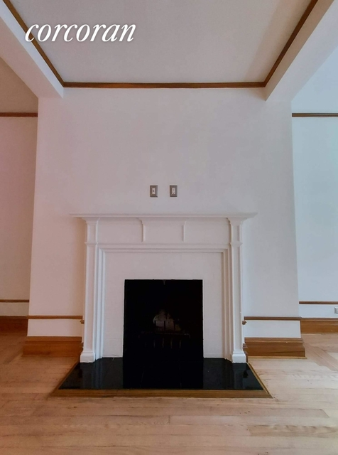 1 Bedroom, Theater District Rental in NYC for $3,900 - Photo 1