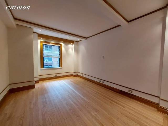 1 Bedroom, Theater District Rental in NYC for $3,900 - Photo 2