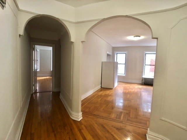 1 Bedroom, Sunnyside Rental in NYC for $1,850 - Photo 2