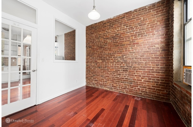 1 Bedroom, Two Bridges Rental in NYC for $1,800 - Photo 2