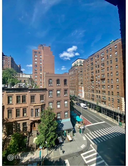 4 Bedrooms, Carnegie Hill Rental in NYC for $4,350 - Photo 2