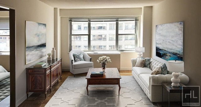 2 Bedrooms, Yorkville Rental in NYC for $4,913 - Photo 1