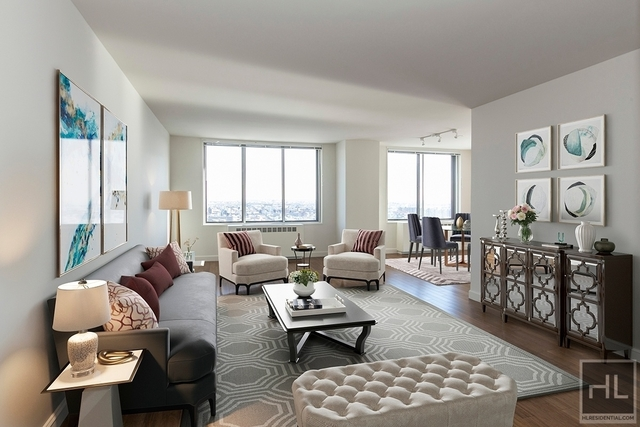 2 Bedrooms, Yorkville Rental in NYC for $4,829 - Photo 1