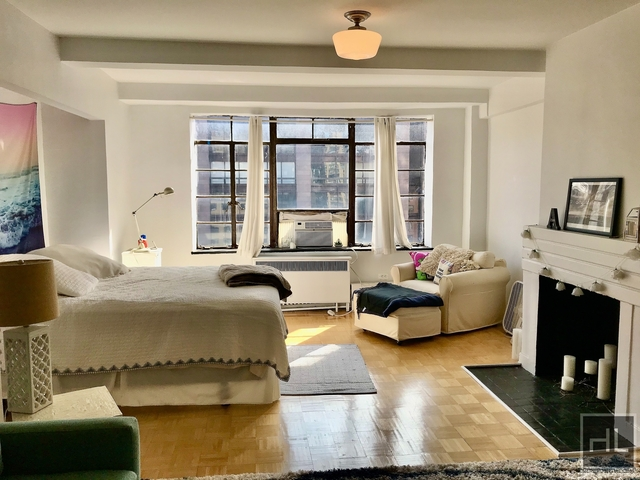 Studio, Turtle Bay Rental in NYC for $1,850 - Photo 2
