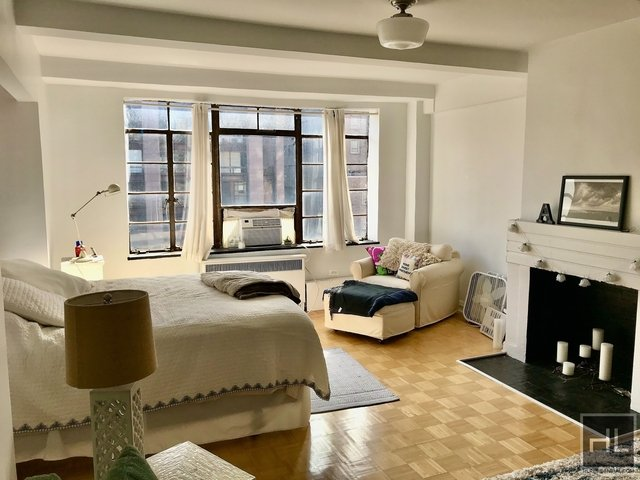 Studio, Turtle Bay Rental in NYC for $1,850 - Photo 1