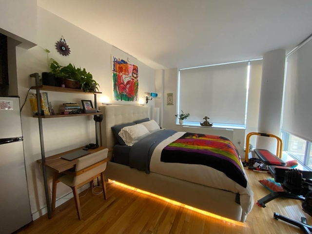 Studio, Chelsea Rental in NYC for $2,740 - Photo 1