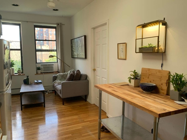 2 Bedrooms, Manhattan Valley Rental in NYC for $2,288 - Photo 2
