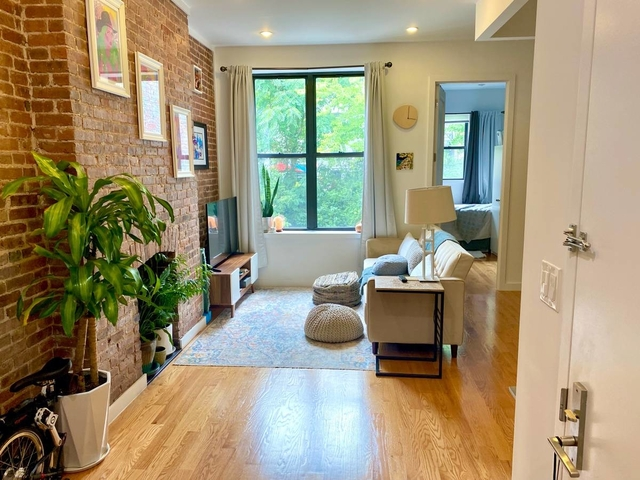 1 Bedroom, Hamilton Heights Rental in NYC for $2,050 - Photo 1