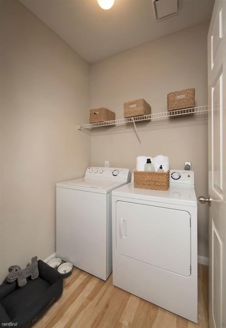 2 Bedrooms, Medical Center Rental in Houston for $1,209 - Photo 1