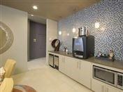2 Bedrooms, Medical Center Rental in Houston for $1,255 - Photo 1