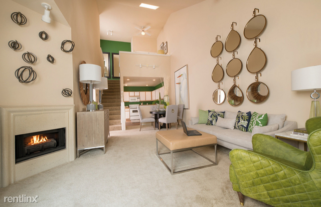 2 Bedrooms, Uptown Rental in Dallas for $1,890 - Photo 1