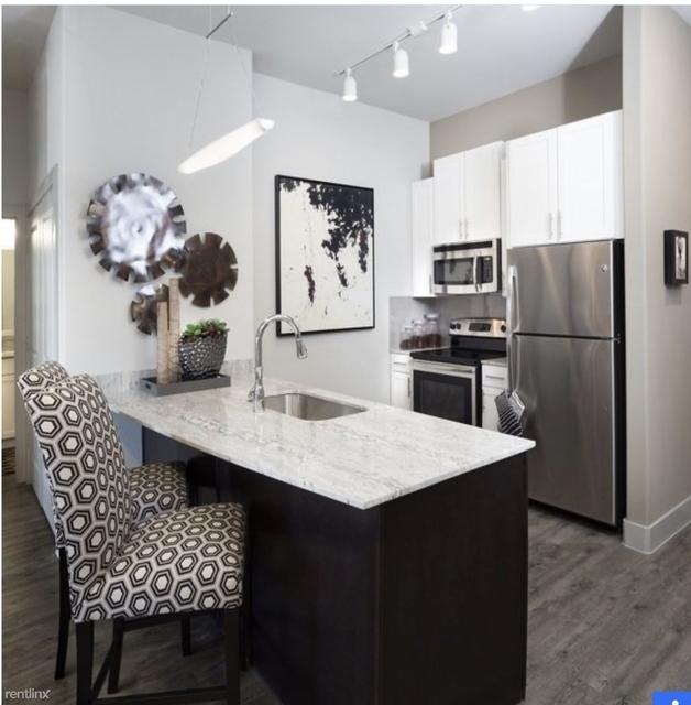 3 Bedrooms, McKinney Rental in Dallas for $2,745 - Photo 1