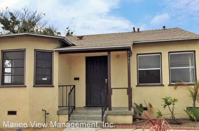 2 Bedrooms, North Hawthorne Rental in Los Angeles, CA for $1,900 - Photo 1