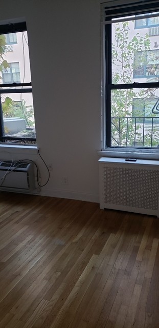 1 Bedroom, Upper East Side Rental in NYC for $1,650 - Photo 1