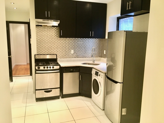 2 Bedrooms, Manhattan Valley Rental in NYC for $1,925 - Photo 1